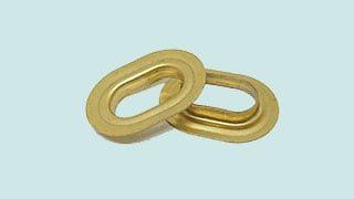 銅-扣環-3